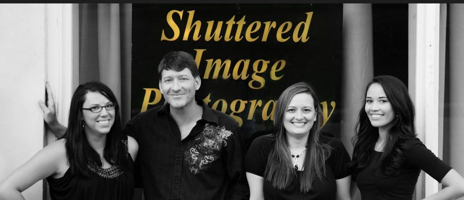 Shuttered Image Photography