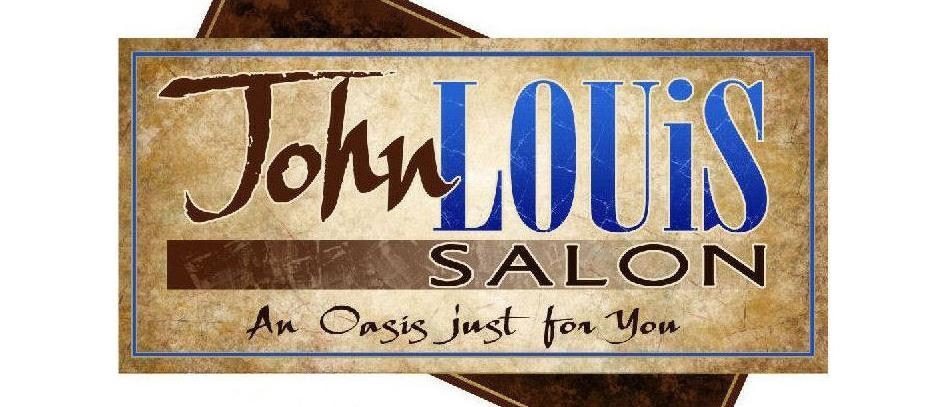John Louis Salon