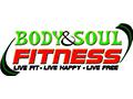 Body & Soul Fitness