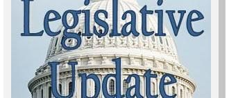 State Capitol Week in Review From Senator Missy Irvin