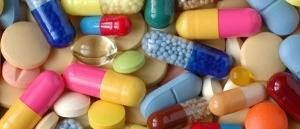 Altzheimers, Diabetes drug research top priority.